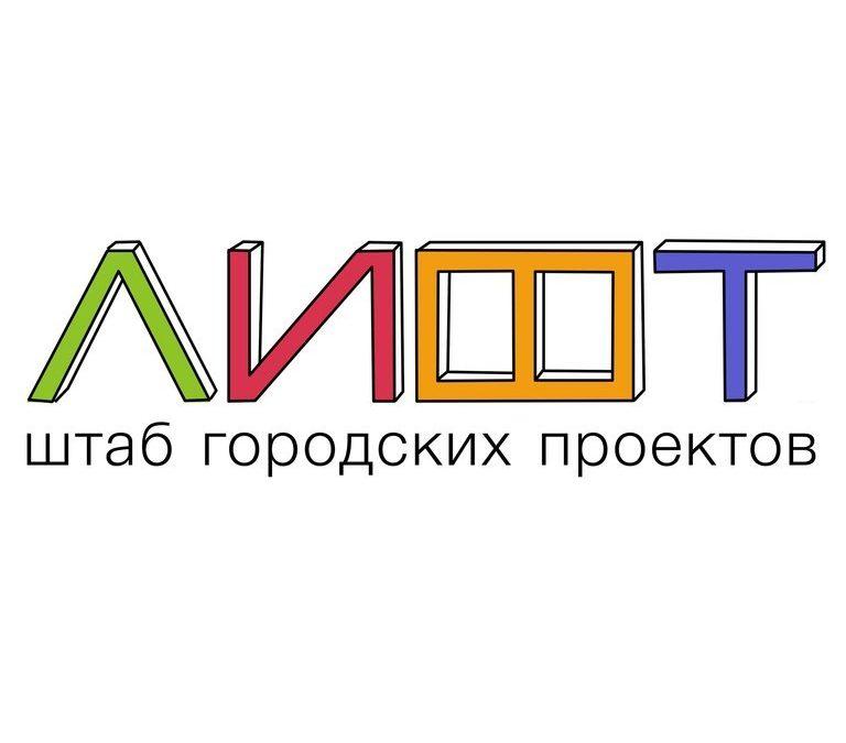 Захар Прилепин встретится со сторонниками в Ижевске