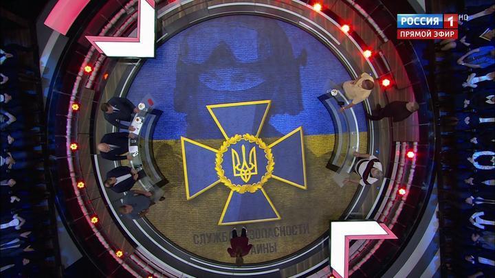 Захар Прилепин: Украинское общество психопатично