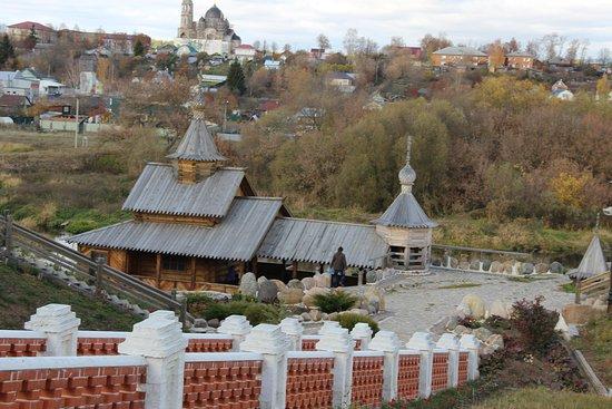Вопрос сохранения культурного наследия Боровска и встреча со сторонниками в Калуге. Захара Прилепин посетит Калужскую область