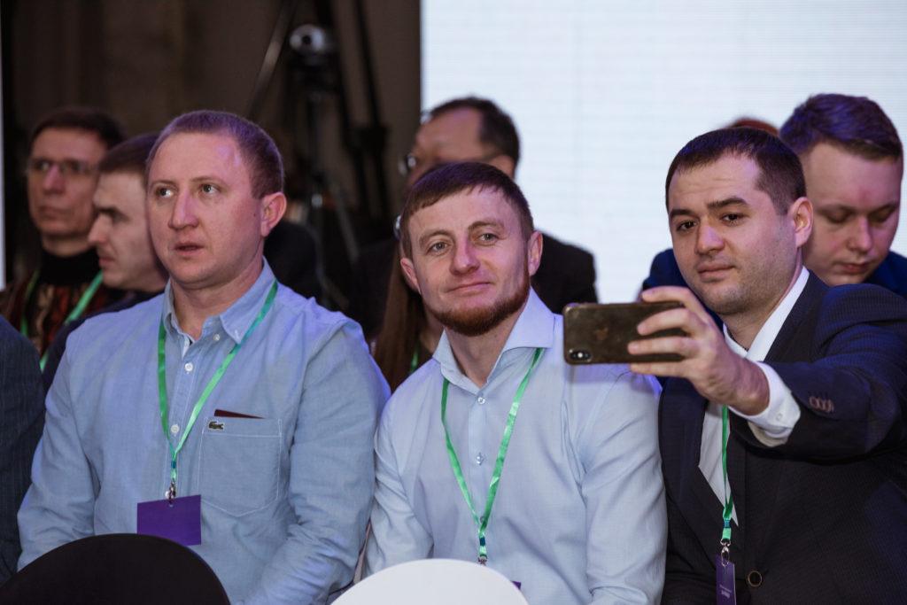 """Россияне получили возможность голосовать """"За правду"""" 18"""