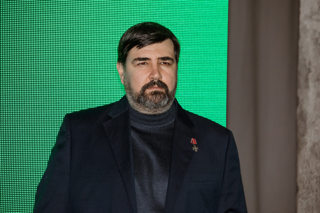 """Россияне получили возможность голосовать """"За правду"""" 14"""