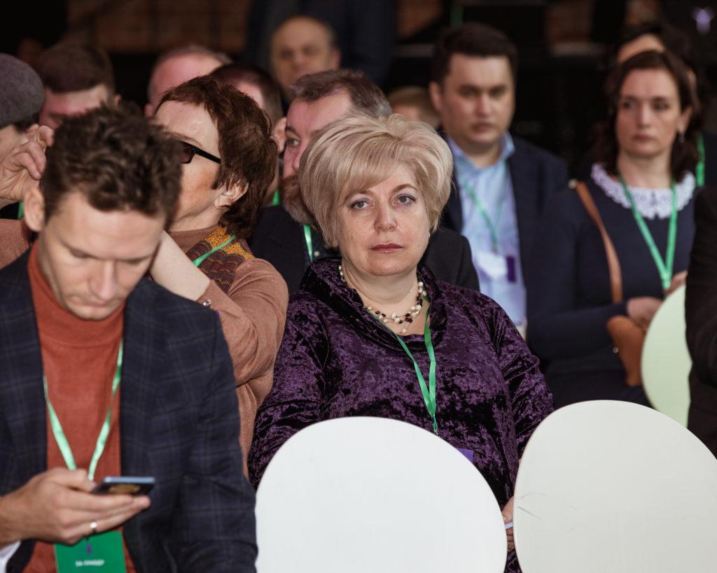"""Россияне получили возможность голосовать """"За правду"""" 15"""