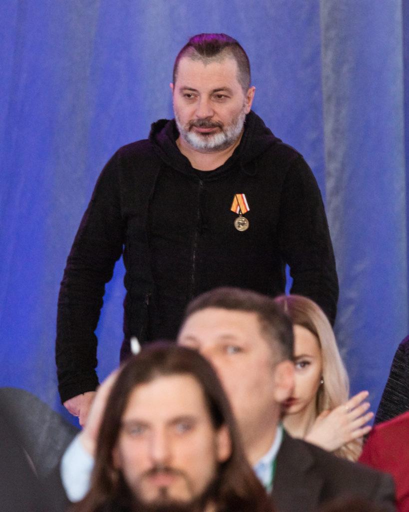 """Россияне получили возможность голосовать """"За правду"""" 5"""