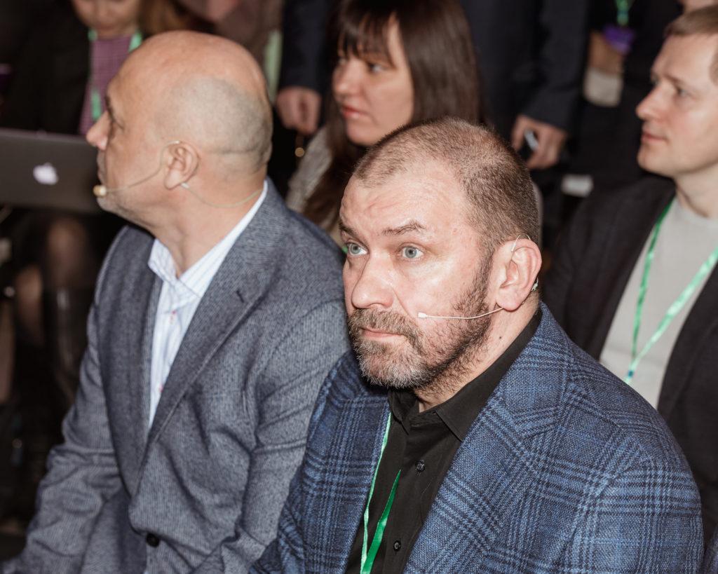 """Россияне получили возможность голосовать """"За правду"""" 4"""