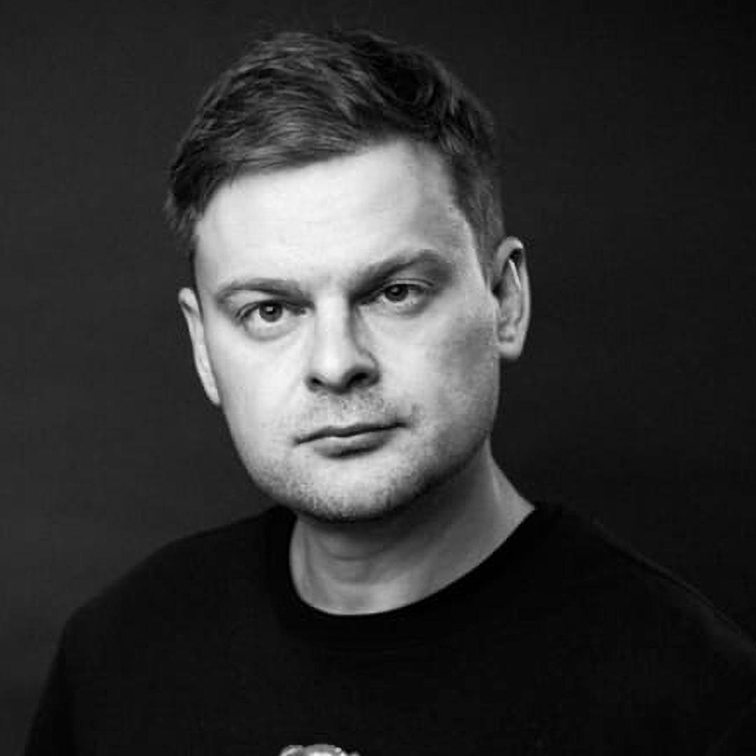 Андрей Грознецкий