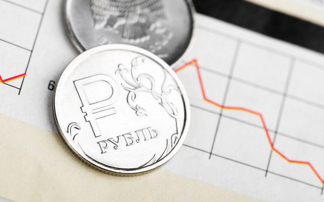 Эксперты Движения ЗА ПРАВДУ о рубле, нефти и экономике