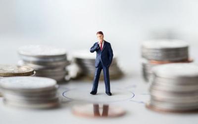 Бизнесу нужны не дискуссии, а деньги