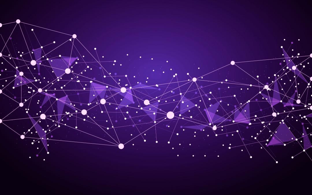 Подкаст ЗА ПРАВДУ: Социальная сеть – инструмент манипуляции 21 века