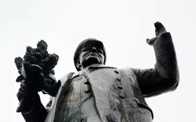Открытое обращение к мэру Москвы С.С. Собянину от проекта «ЗА ПРАВДУ о войне»