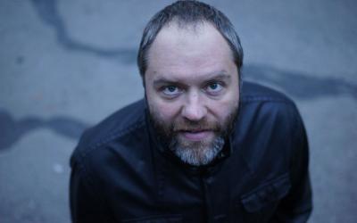 Николай Новичков: будущее за электронным голосованием