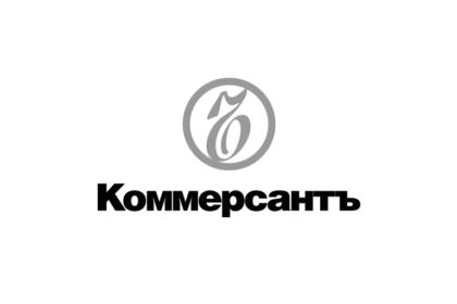 Минюст зарегистрировал партию «За правду» Захара Прилепина 11