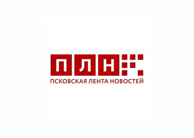 В Псковской области появилось региональное отделение политической партии «За правду»