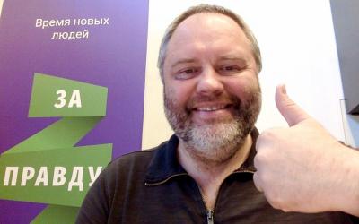 Николай Новичков рассказал как вирус повлиял на туризм