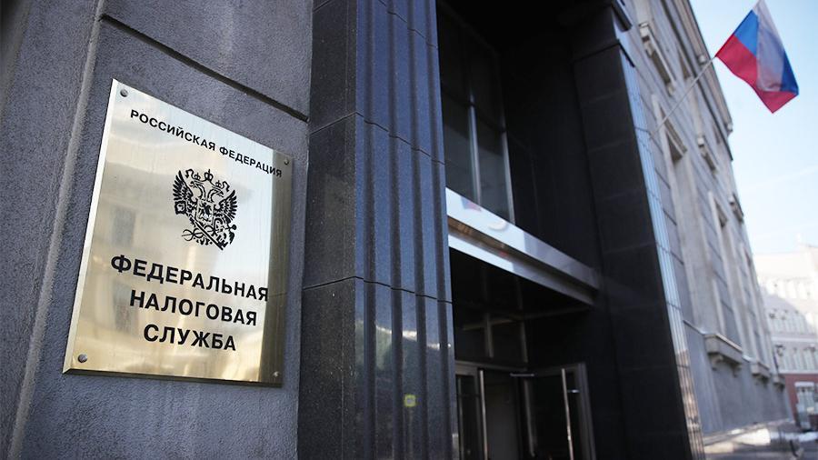 Импортозамещение в РФ. СУБД Oracle и ФНС