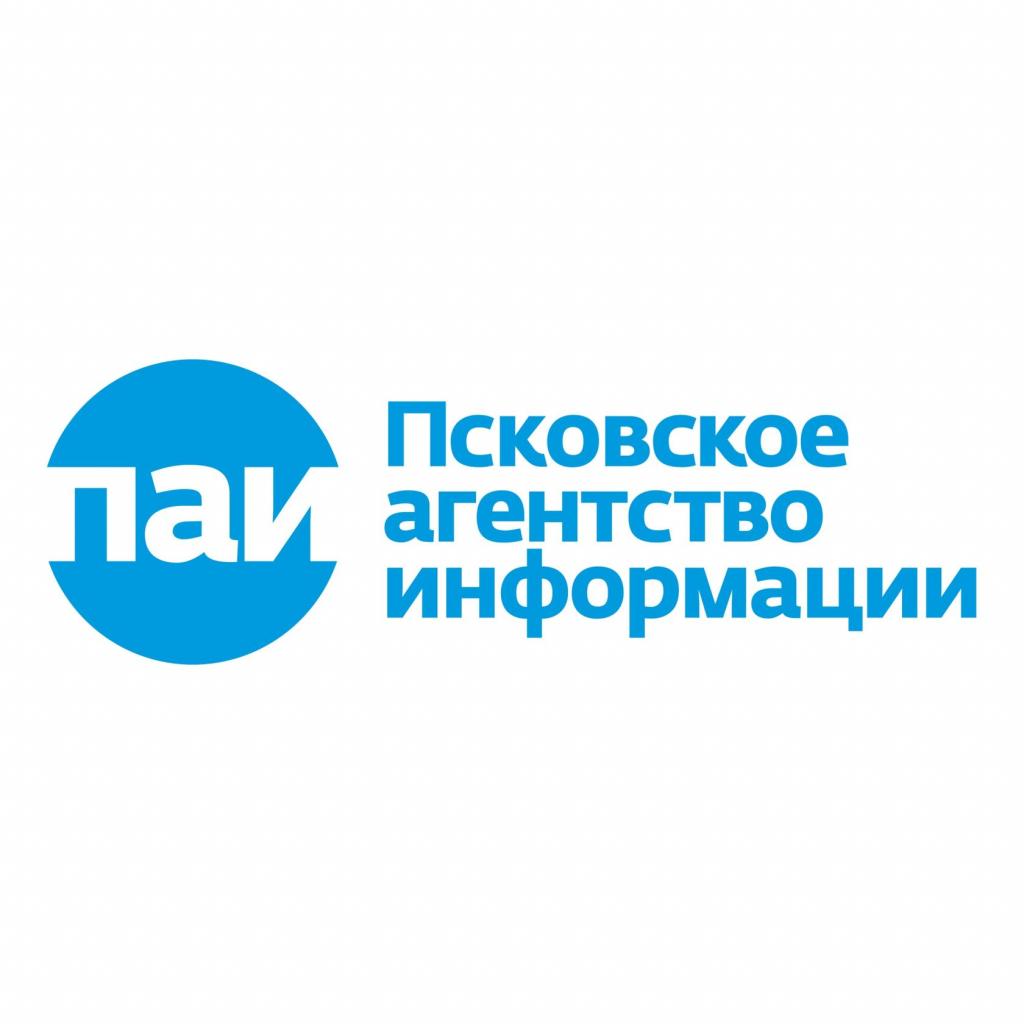 Новая партия «За правду» зарегистрирована в Псковской области 12