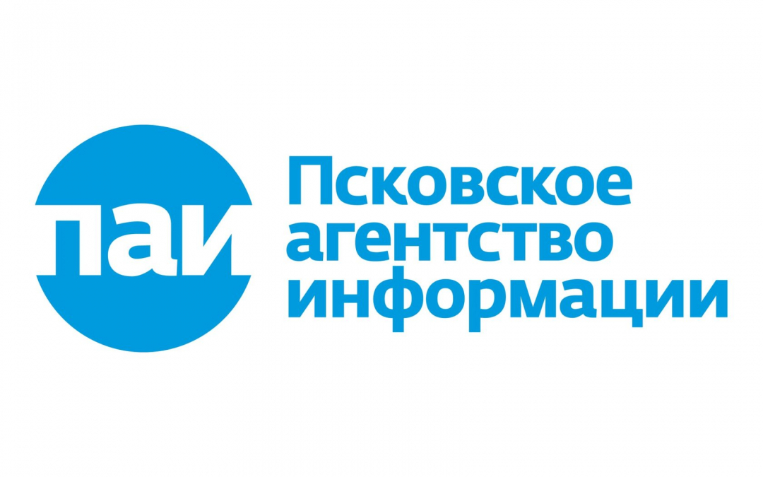 Новая партия «За правду» зарегистрирована в Псковской области