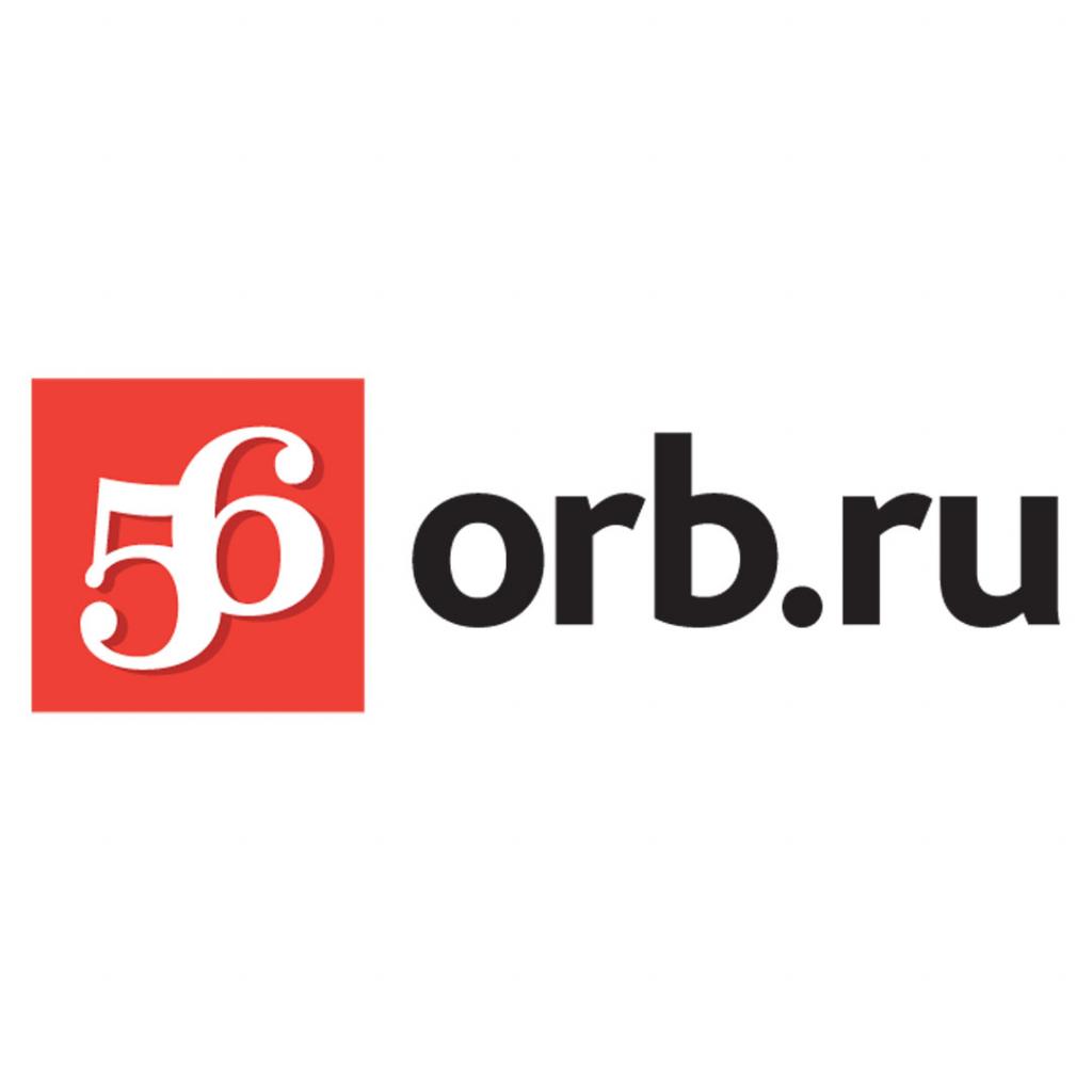 Сторонники Захара Прилепина в Оренбуржье провели акцию «Неизвестный Мемориал» 15