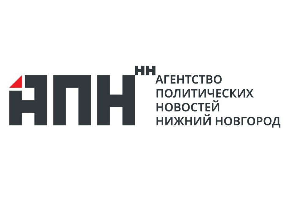 Активисты «За правду» раздали жителям региона компьютеры и продукты