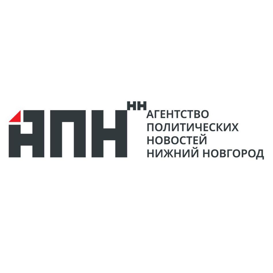 Активисты «За правду» раздали жителям региона компьютеры и продукты 1