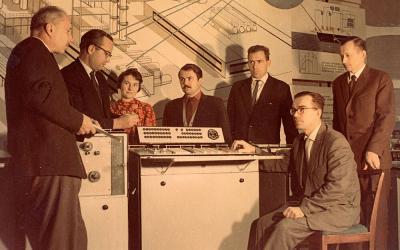 Что помешало СССР стать мировым лидером в современных технологиях