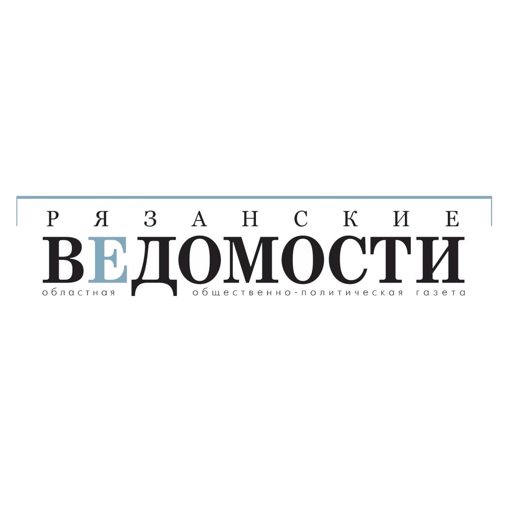 Захар Прилепин и Иван Охлобыстин встретились с рязанскими журналистами 10