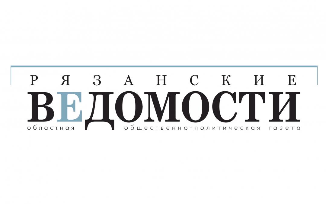Захар Прилепин и Иван Охлобыстин встретились с рязанскими журналистами