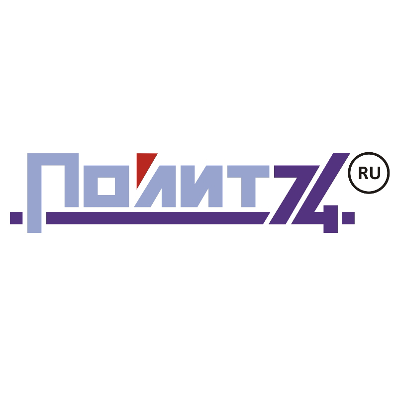 Захар Прилепин: «На 2,5 тысячи рублей паразитом не станешь» 11