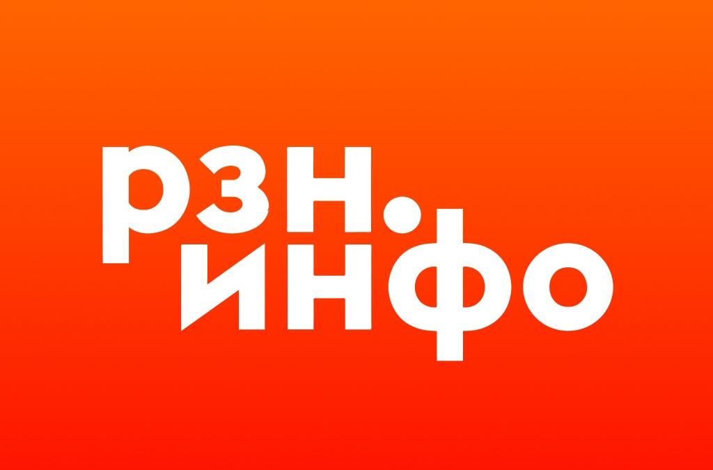 Захар Прилепин совместно срязанскими активистами презентовал экопроект