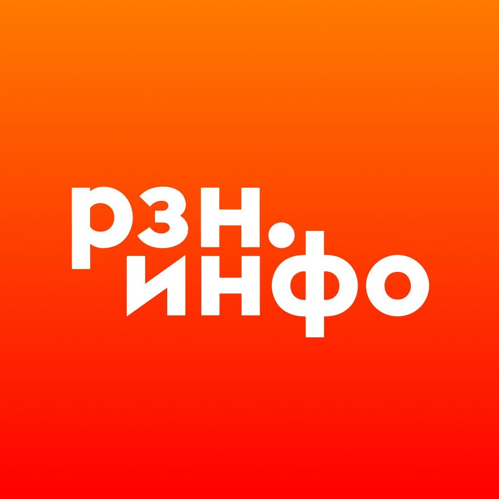 Захар Прилепин совместно срязанскими активистами презентовал экопроект 15