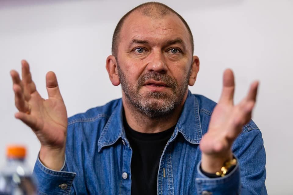 Александр Казаков проверил штабы Южного Урала 5