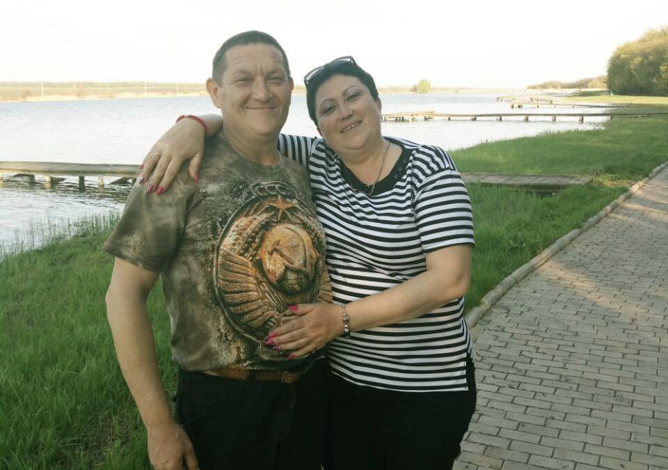 Правозащитный проект ЗА ПРАВДУ помог Горану Чиричу вернуться домой