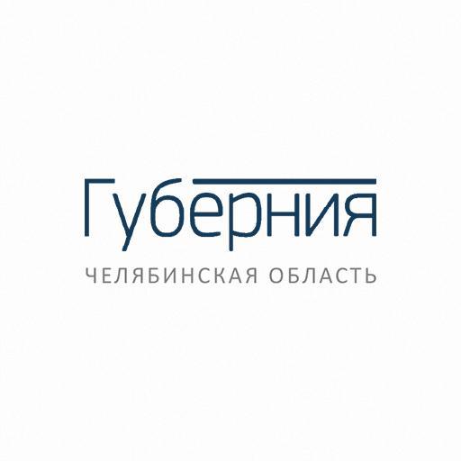 """Захар Прилепин в Челябинске рассказал про идею """"детского миллиона"""" 12"""