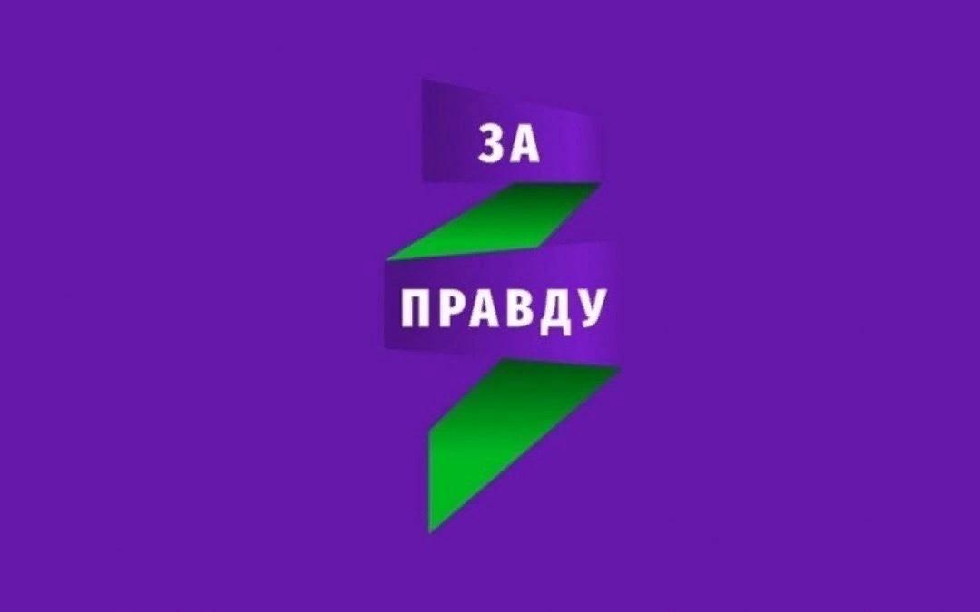 Александр Казаков посетит Челябинскую область