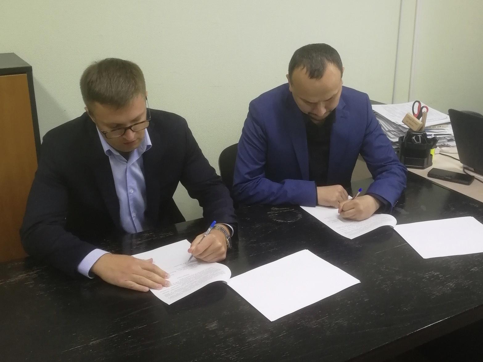 Вместе «ЗА ПРАВДУ»: Движение ЗА ПРАВДУ в ЯНАО и Союз оленеводов договорились о сотрудничестве 1