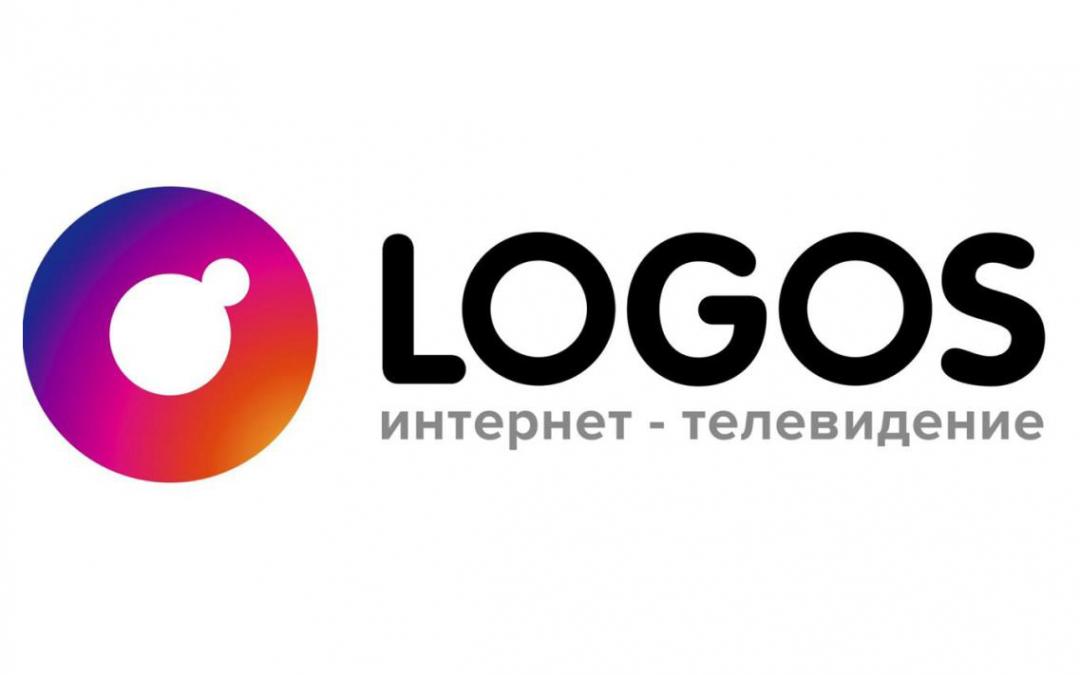 Зампредседателя партии «За правду» Александр Бабаков в Костроме пообещал ускорить совершенствование лесного законодательства