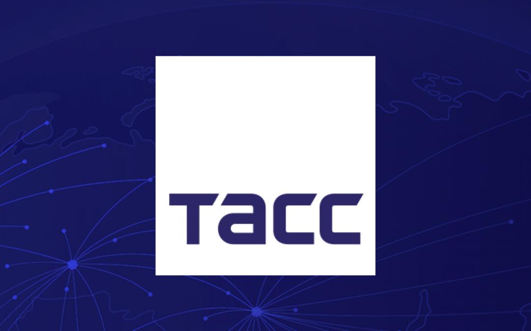 Стивен Сигал принял зачеты по комплексу ГТО в Костромской области