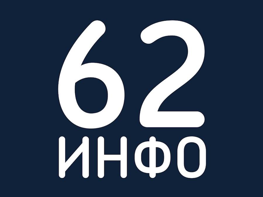 Партия Прилепина «За правду» прошла регистрацию на выборы в облдуму