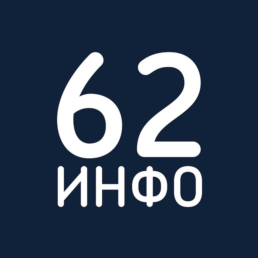 Партия Прилепина «За правду» прошла регистрацию на выборы в облдуму 10
