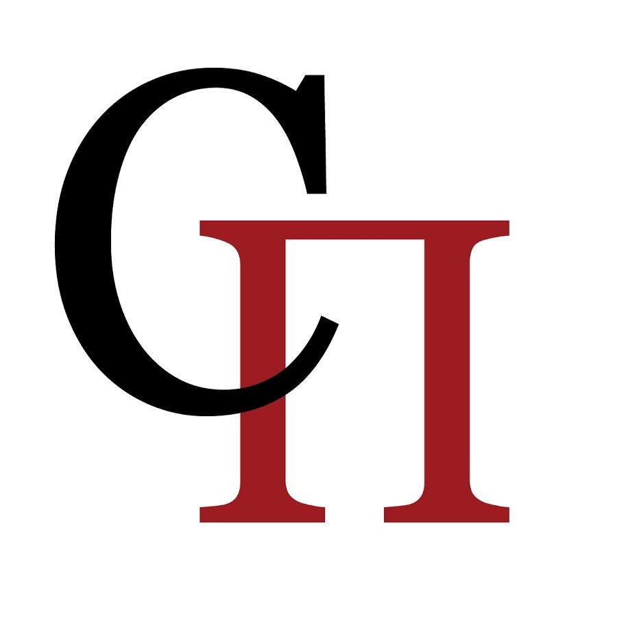 «Ярче, злее, добрее»: опубликована предвыборная программа «За Правду» 6