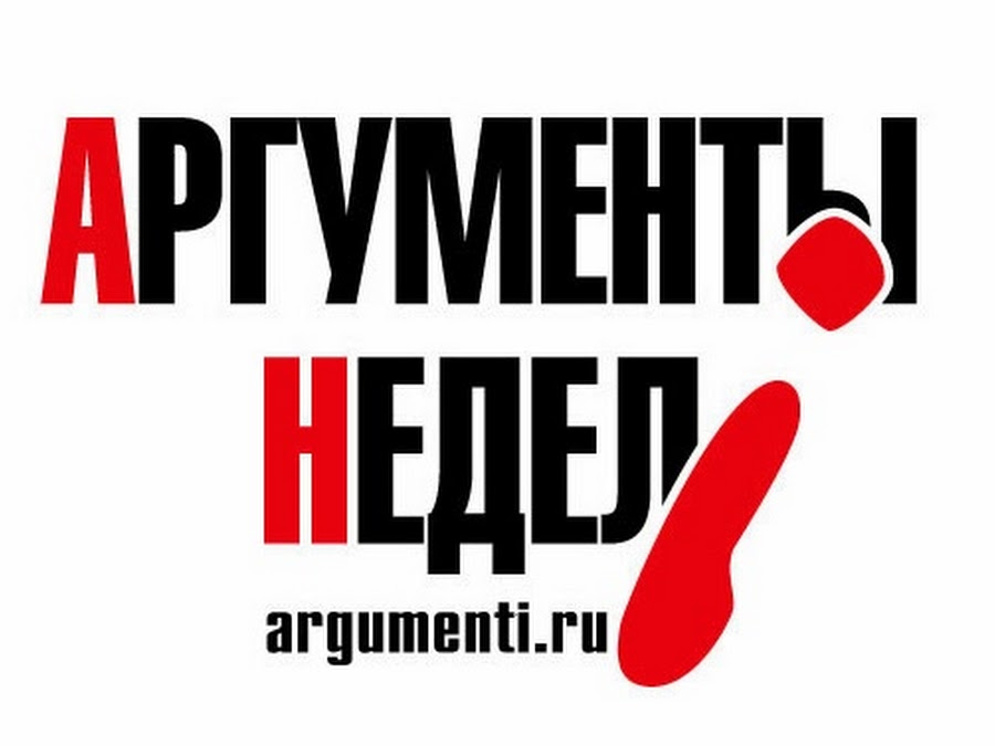 Захар Прилепин пойдет на выборы в Законодательное Собрание Челябинской области