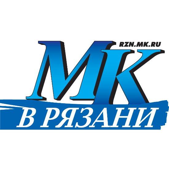 Прилепин будет участвовать в выборах в Рязанскую областную Думу 9