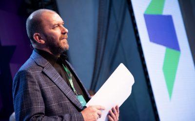 Александр Казаков: «Если мы пройдём в Государственную Думу, то заставим исполнительную власть принимать волевые решения»