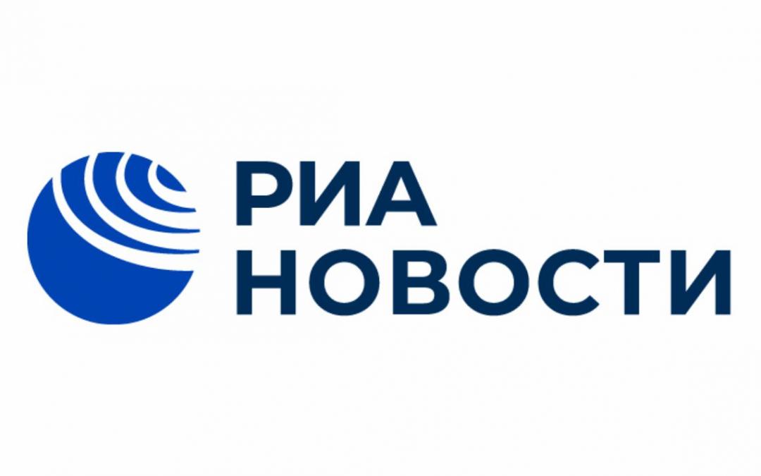 Лидеры «ЗА ПРАВДУ», СР и «Патриотов» обсудят идеологию новой партии