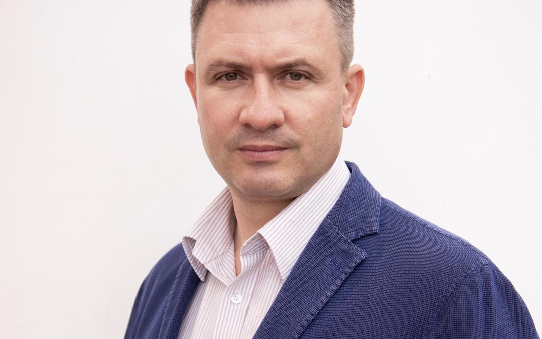 Партия ЗА ПРАВДУ выдвинет своего кандидата на должность председателя Рязанской областной Думы