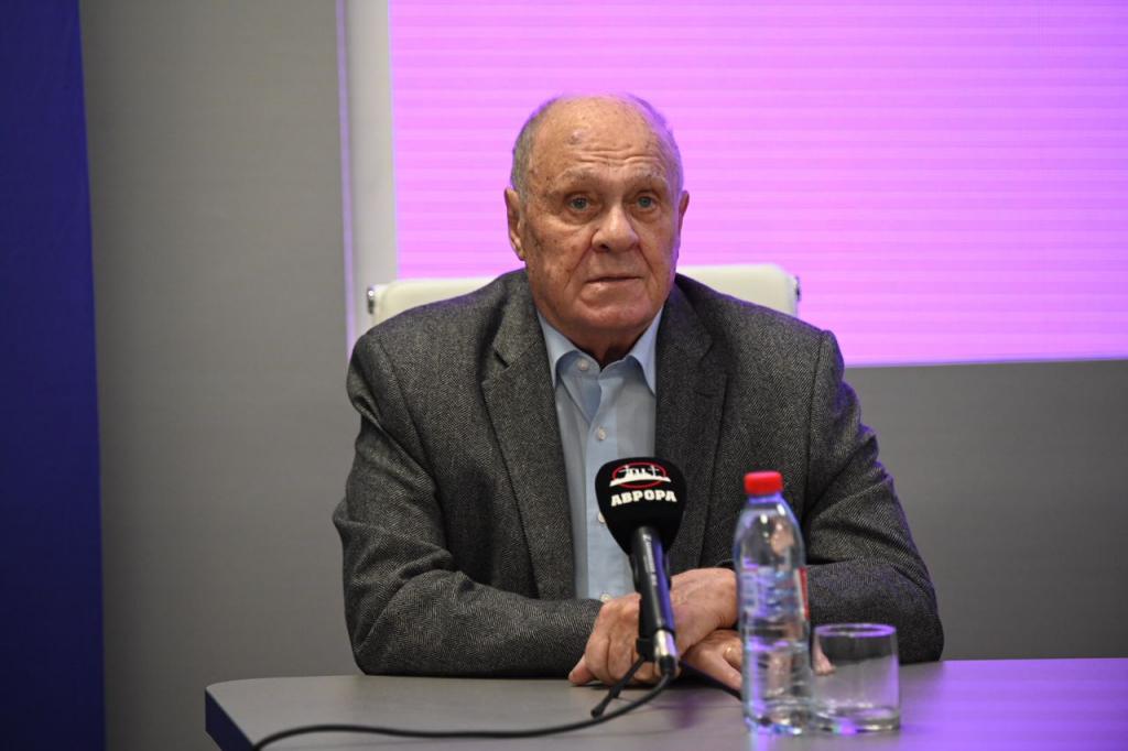 Партия ЗА ПРАВДУ объявила о старте «Месяца борьбы за отмену ЕГЭ» 3