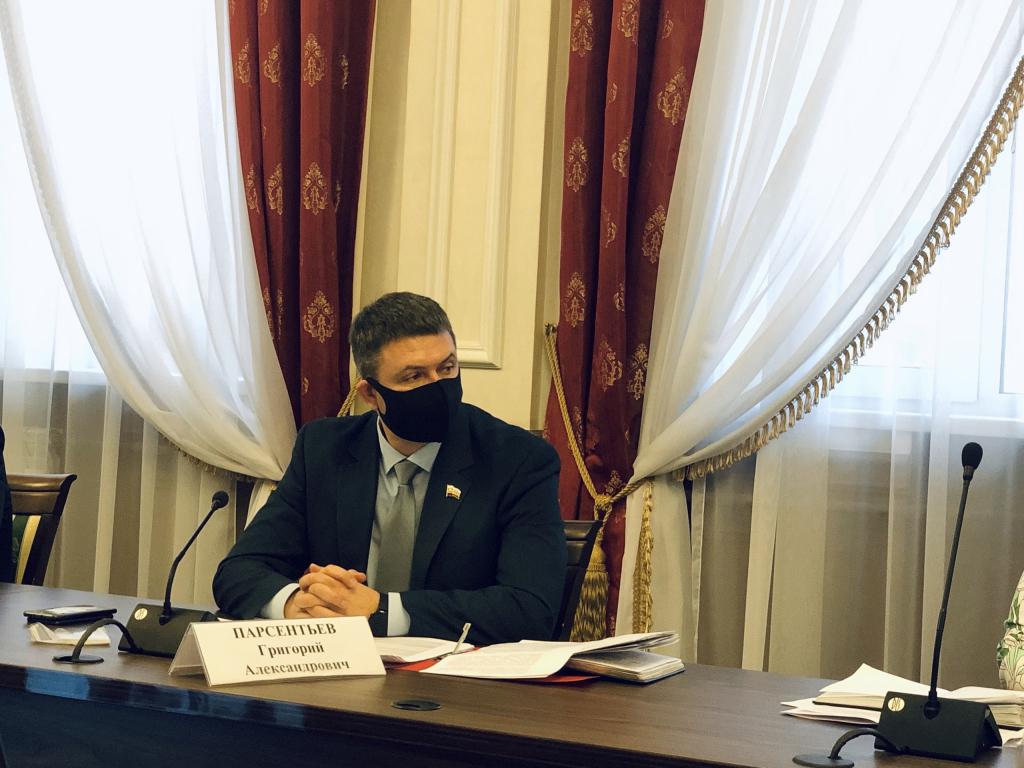ЗА ПРАВДУ добьется чистого воздуха в Рязани 3