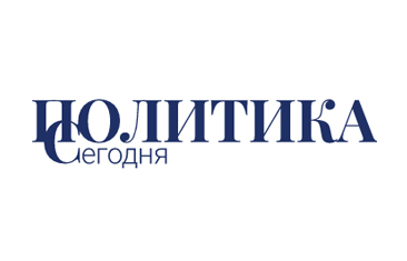 Команда Прилепина поборется за свою правду в войне с ЕГЭ 12