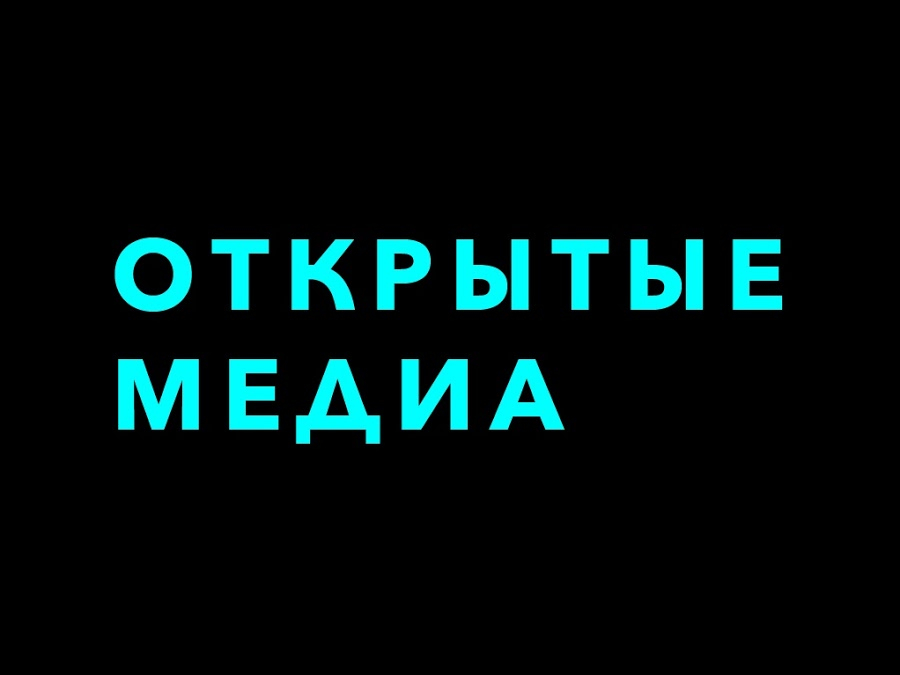 Расширить Россию, ввести цензуру, сажать за тунеядство. Партия Прилепина приняла платформу к выборам Госдумы