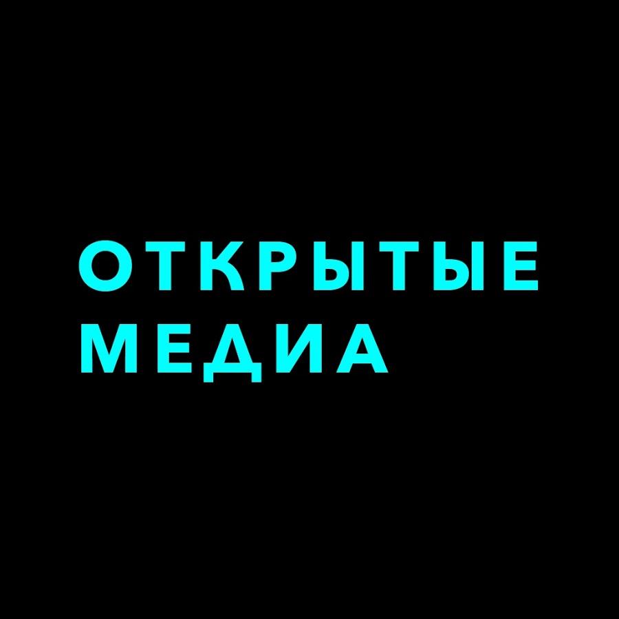 Расширить Россию, ввести цензуру, сажать за тунеядство. Партия Прилепина приняла платформу к выборам Госдумы 10