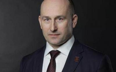 Николай Стариков: «У нас капиталистический строй и авторитарная власть»